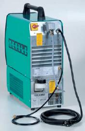 Блок водяного охлаждения WK 230 / WK 300