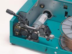 Механизм подачи проволоки DV-31
